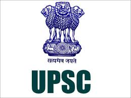 UPSC Requirement 2020: Application for the 36 post of Medical Officer/Research Officer (Homoeopathy), Ministry of AYUSH – Last Date: 13.08.2020