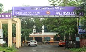 Homoeopathy Physician recruitment for ESIC Model Hospital Ludhiana, Apply Now…
