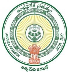 National Health Mission Andhra Pradesh
