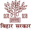 Bihar Technical Service Commission
