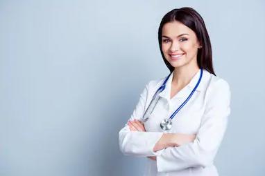 Female Medical Officer AYUSH Recruitment in West Bengal : in DHFW Darjeeling