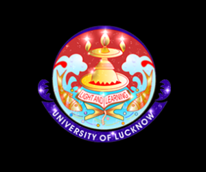 39,100 Salary , Lucknow University, Recruitment 2020 – Medical Officer- Apply Now