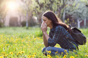 Read more about the article Allergies
