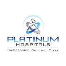 Platinum Hospital Pvt Ltd Recruitment 2021