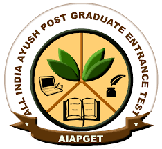 29.08.2020 All India AYUSH Post Graduation Entrance Test (AIAPGET)-2020 will be held,National Testing Agency (NTA) Announced