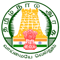 66 AYUSH Assistant Medical Officer Recruitment, Medical services recruitment board (MRB), Tamil Nadu,Apply now