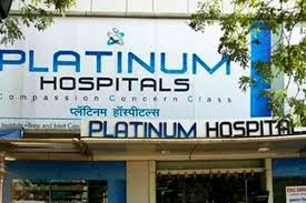 Platinum Hospitals, Mulund is hiring Resident Medical Officer,B.H.M.S!!!