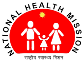 NHM Madhya Pradesh Recruitment