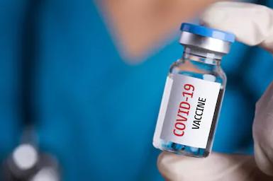 corona_vaccine