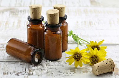 Arnica Montana-The Most Used OVER THE COUNTER Remedy