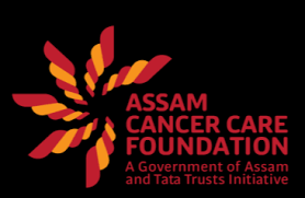 assam cancer care foundation