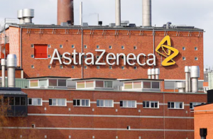 "Trials Of Oxford Vaccine ""Paused"" : AstraZeneca paused coronavirus vaccine trial after Unexplained Illness"