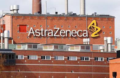"Trials Of Oxford Vaccine ""Paused"" : AstraZeneca paused coronavirus vaccine trial after Unexplained Illness"