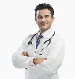 New MALE BHMS Doctor Vacancy 2020: At Kolkata