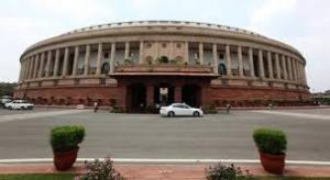 MP of Rajya sabha as well as Lok sabha now raising voice for HOMOEOPATHY