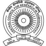 CCRH Chennai Recruitment 2021