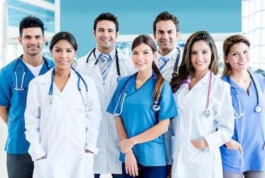 You are currently viewing 40 Ayush Medical Officer recruitment by Vasai Virar City Municipal Corporation Maharashtra
