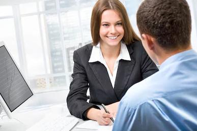 PHFI Recruitment 2021: New Program Coordinator Vacancy, BHMS Can Apply Now!!