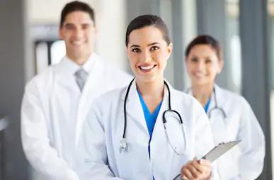 40,000 Salary, 26 AYUSH Medical Officer Vacancies At Panvel Municipal Corporation, Mumbai