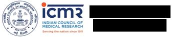 ICMR research on AYUSH