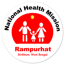New AYUSH Recruitment 2020 By CMOH Rampurhat