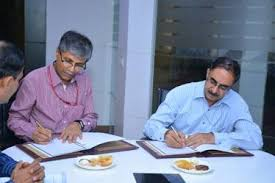 Vd. Rajesh Kotech Secretary, Ministry of AYUSH recently endorsed the operational integration of AYUSH Grid with the National Digital Health Mission (NDHM)