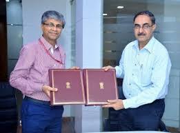 Vd. Rajesh Kotech Secretary, Ministry of AYUSH