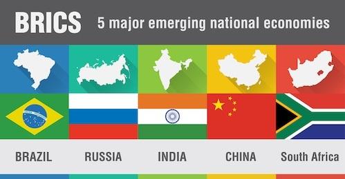 BRICS interested in AYUSH