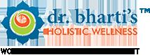 Dr. Bharti's Holistic Wellness Hiring BAMS/ BHMS Doctors