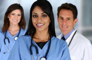 JRHMS Recruitment 2020 : 352 New AYUSH Doctor in Different Posts, Apply Now!!