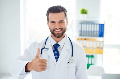 5,00,000-12,00,000 Package New Recruitment of BHMS Doctors as Medical Officer / Duty Doctor