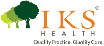 FRESHERS Recruitment for BHMS & BAMS Doctors at IKS Health