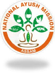 National AYUSH Mission Recruitment 2020