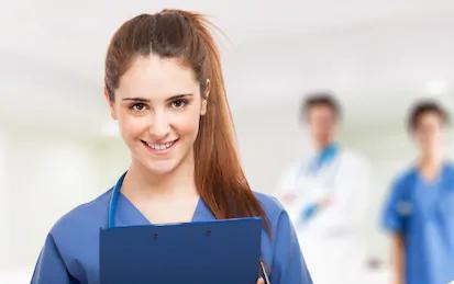 6 New AYUSH Medical Officer Recruitment by CMHO Balodabazar, Chhattisgarh