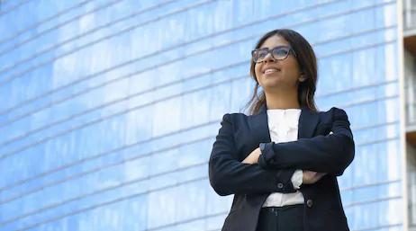 PHFI Recruitment 2020 : New Senior Program Associate Vacancy