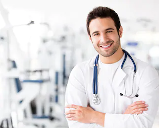 AYUSH Doctor Job 2021: New Male Vacancy At Palanpur Gujrat Apply Now!!