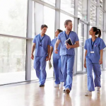 Job Alert June 2021: Urgent Hiring going on For RMO: At Reputed Hospital In Raipur ,BHMS Can Apply Now!!