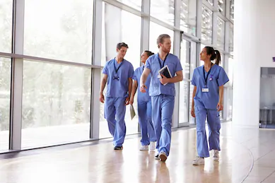 Read more about the article Job Alert June 2021: Urgent Hiring going on For RMO: At Reputed Hospital In Raipur ,BHMS Can Apply Now!!