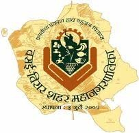 AYUSH Medical officer Recruitment at vasai virar city municipal corporation