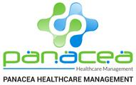 New Recruitment of Medical Officer
