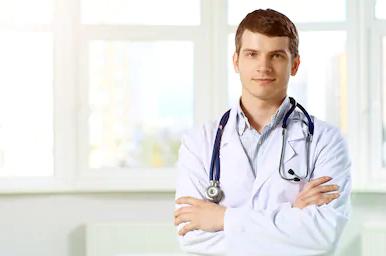 NEIAH Recruitment 2020 : New AYUSH Doctors as Programme Assistant at Shillong, Meghalaya