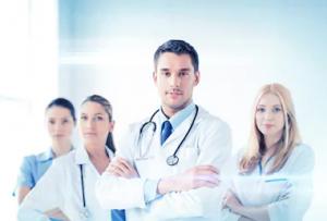 NHM Koraput Recruitment 2020 : 7 New AYUSH Medical Officers Vacancies, Apply Now!!