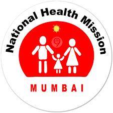 NHM Mumbai Recruitment 2020