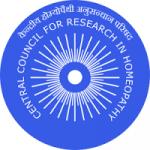 CCRH Kolkata Recruitment 2021