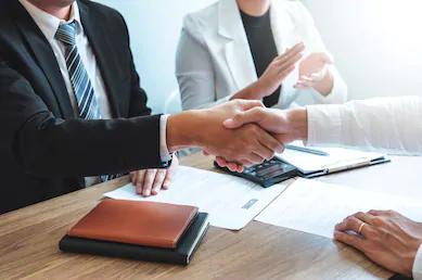 Malegaon Municipal Corporation Recruitment 2021 : 23 New Vacancies, BHMS Can Apply!!