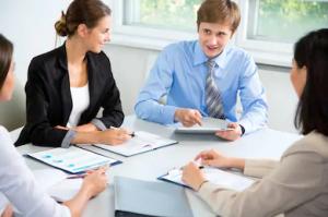 50,000 Salary, ESIC Kollam Recruitment 2021 : New Vacancy, BHMS Can Apply!!