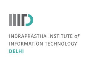 IIIT-Delhi Recruitment 2021
