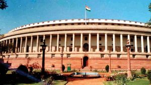 Use of Homoeopathy Medicines in Covid-19 treatment discussed in Parliament