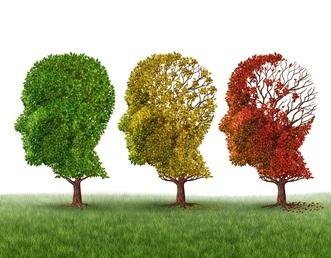 Alzheimer's Disease & Homoeopathy
