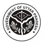 Chief Medical Officer Chitrakoot Recruitment 2021